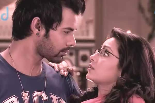 KumKum Bhagya 16 June 2017 Written Update of Full Episode