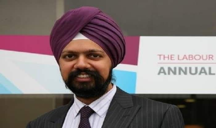 UK General Elections Results 2017: Tanmanjeet Singh Dhesi, Preet Gill first Sikhs to be elected to Parliament