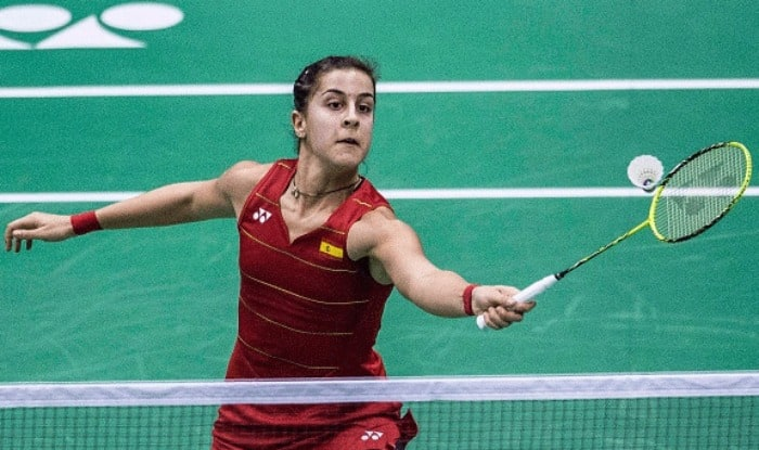 Premier Badminton League Season 4: Sung Ji Hyun Humbles Carolina Marin in Dramatic Finish to Ensure Chennai Smashers' Second Win