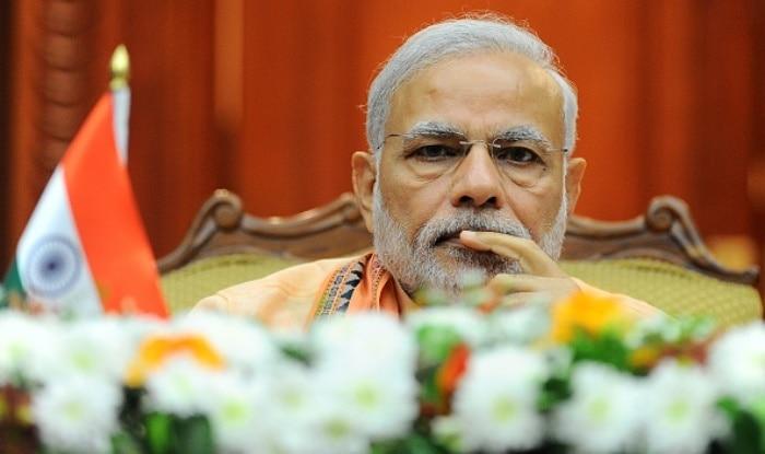 Narendra Modi warns cow vigilantes, says killing humans in the name of 'gau raksha' unacceptable