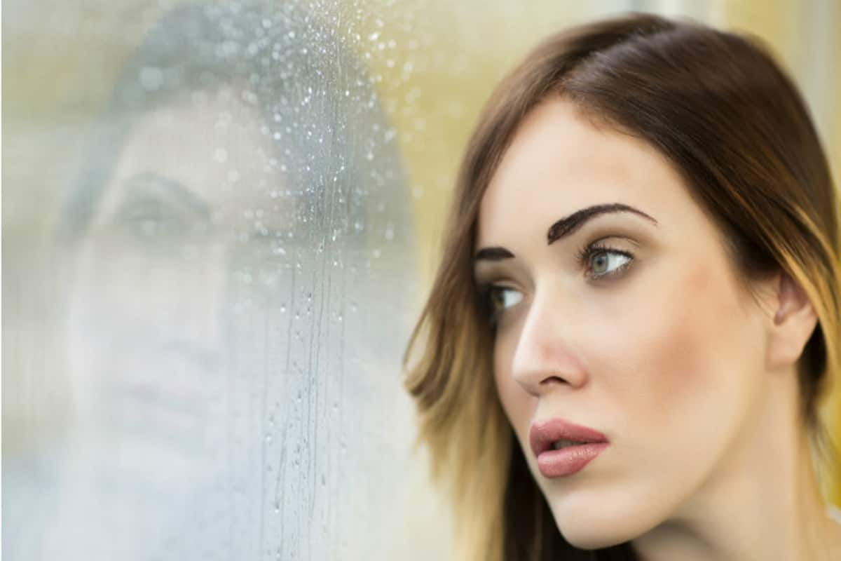 Monsoon makeup tips to prevent your makeup from getting washed
