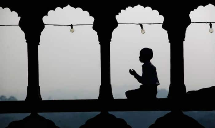 Ramadan 2019 India Date Live: Kerala to Begin Ramzan Fasting Ahead of Rest of India, Crescent Moon Sighted at Kappad Beach in Kozhikode