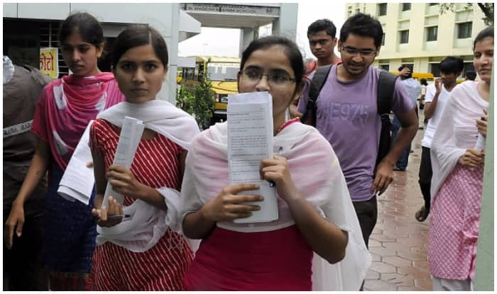 NEET 2017: Check AFMC Counselling dates, process and important points