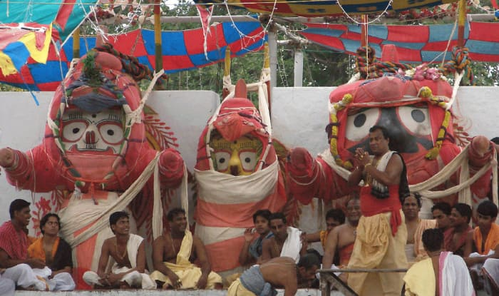 Jagannath Yatra 2019: Know The Significance, Importance, Dates And Rituals About The Holy Festival of Orissa