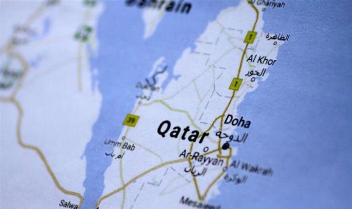 Al-Qaeda hits out at Arab countries for boycotting Qatar, backs Muslim Brotherhood