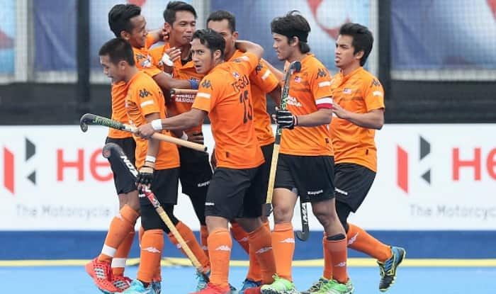 Hockey World League 2017: India crash out in semis after 3-2 loss to Malaysia