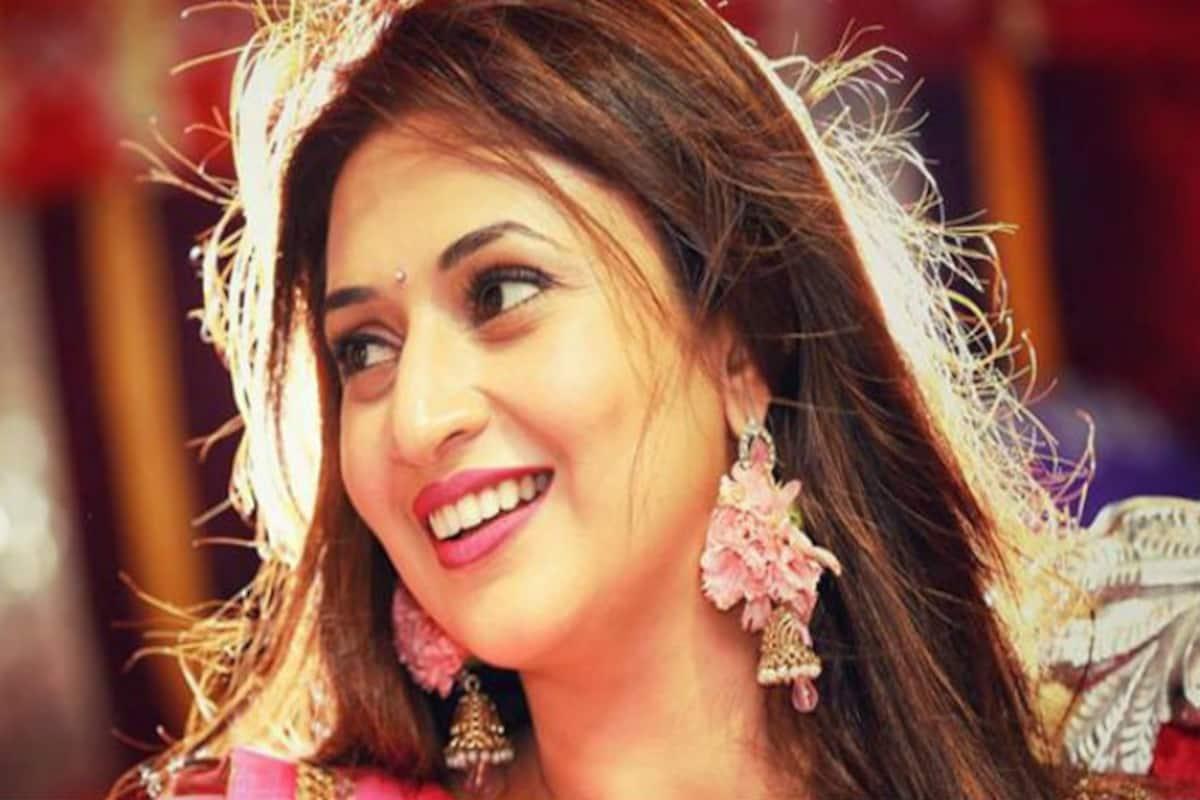 Yeh Hai Mohabbatein actress Divyanka Tripathi shares home remedies