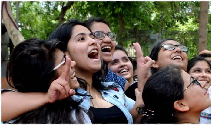 rajresults.nic.in RBSE Rajasthan Board 10th Result 2017 declared now, says BSER official