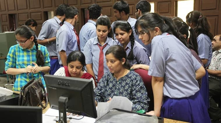 rajresults.nic.in RBSE Rajasthan Board Class 10th Result 2017 out: Check BSER Matric results on alternative links now