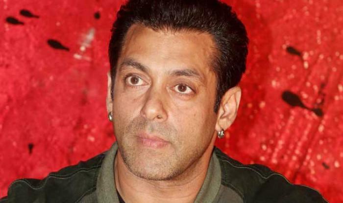 Salman Khan fan enters actor's building in Bandra, hides inside the loo