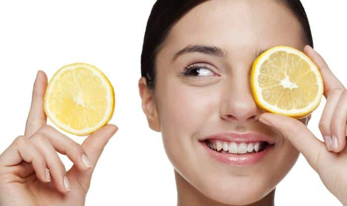 Powerful Natural Beauty Aids For Your Skin