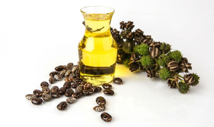 Top 6 beauty benefits of castor oil: Vitamin E rich castor oil can do wonders for your skin and hair!