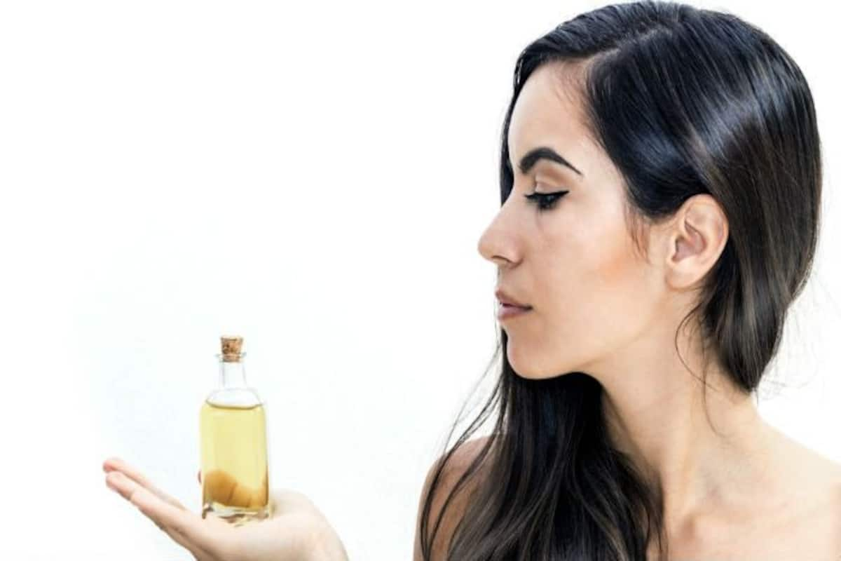Top 6 beauty benefits of castor oil: Vitamin E rich castor oil can ...