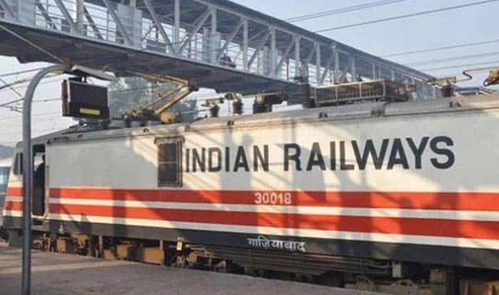 Indian Railways to Change Timing of Trains in August: All You Need to Know