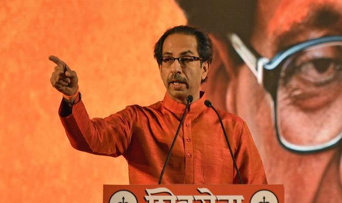 Shiv Sena perplexed over Ram Nath Kovind's candidature, Uddhav Thackeray not certain about extending support