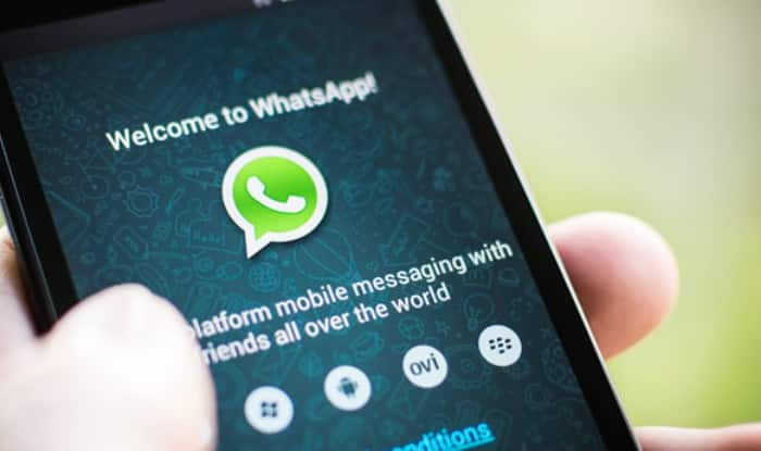 WhatsApp Gets NPCI's Approval For UPI Payments Through Multi Bank Partnerships