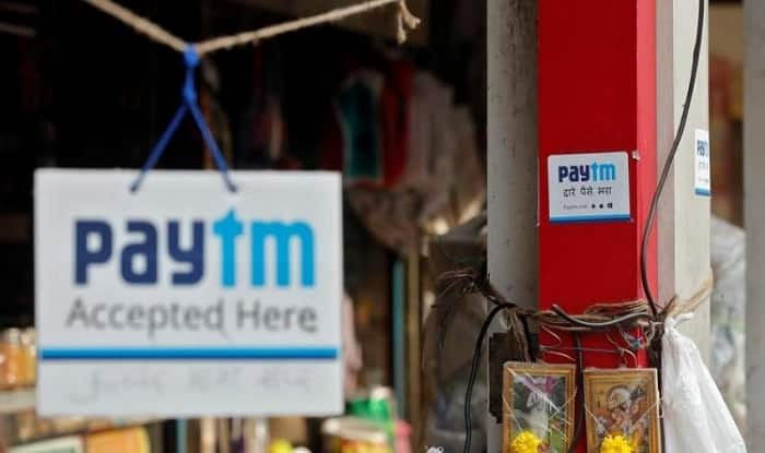 Paytm Payments Bank Board Approves Rs 60 Crore Rights Issue