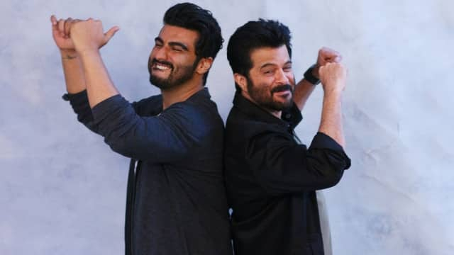 Mubarakan Box Office Collection Day 3: Arjun Kapoor – Anil Kapoor's Family Entertainer Mints Rs 22.91 crore In The Opening Weekend