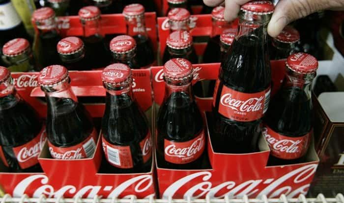Coca-Cola To Launch New Indian Flavours Jeera, Lemon And