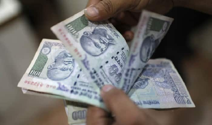 7th Pay Commission 2