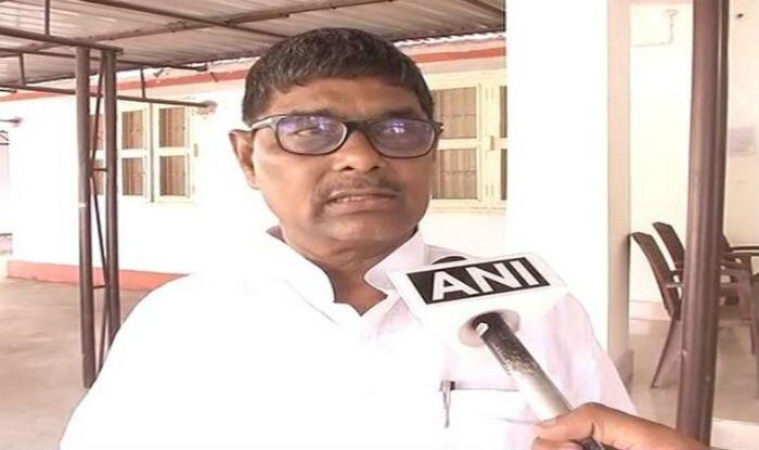 Our Leaders Demanded Tejashwi Yadav's Resignation, says RJD MLA Maheshwar Prasad