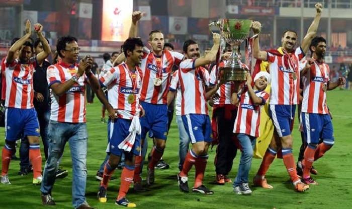 Indian Super League 2017-18 Season to be Six-Month Long: Sources