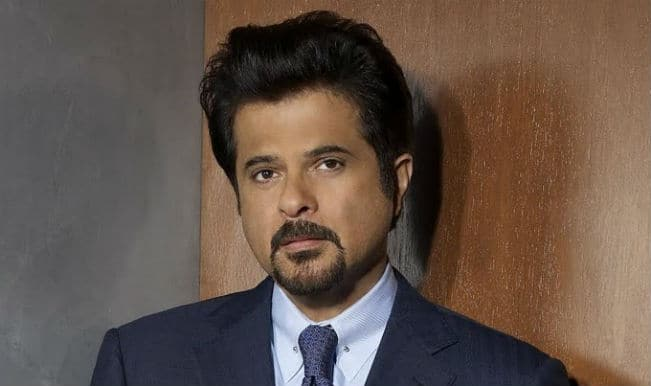 Why Are The Makers Of Fanney Khan Looking For A Fresh Face To Play Anil Kapoor's Daughter?