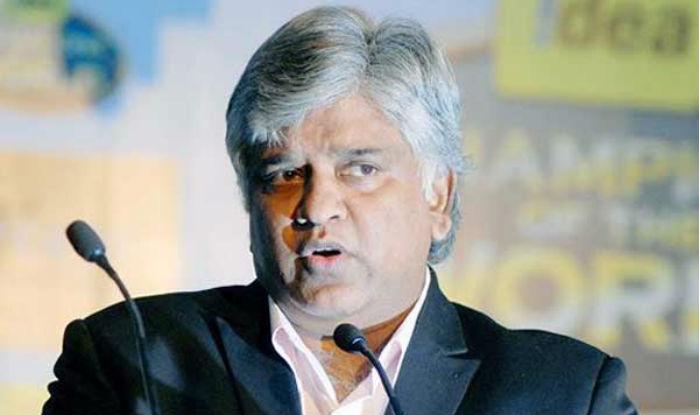 Sri Lanka Cricket Board Official Arrested, Arjuna Ranatunga Asks For Indian Help to Tackle Corruption