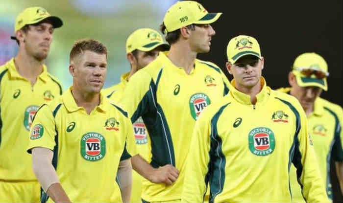 Australia Pay Dispute: Cricket Australia Warns Players of Ashes Threat
