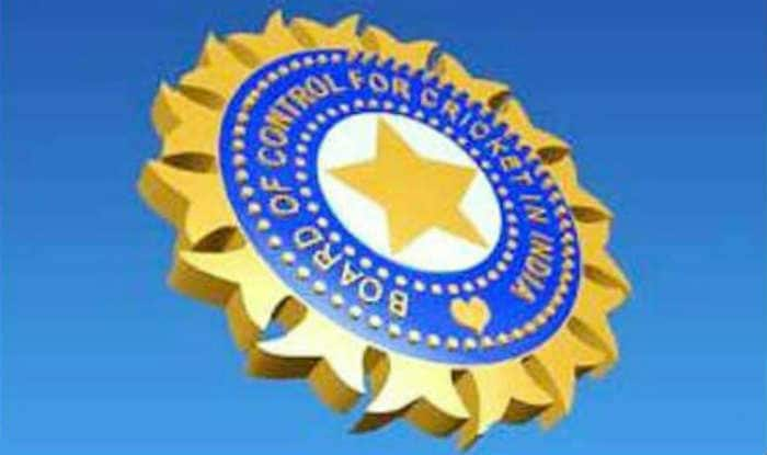 SC Seeks BCCI's Reply on E-Auction of IPL Media Rights