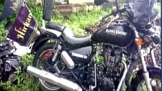 Mumbai Woman Bike Rider Jagruti Hogale Didn't Die Due To Pothole, Says Maharashtra Minister Chandrakant Patil