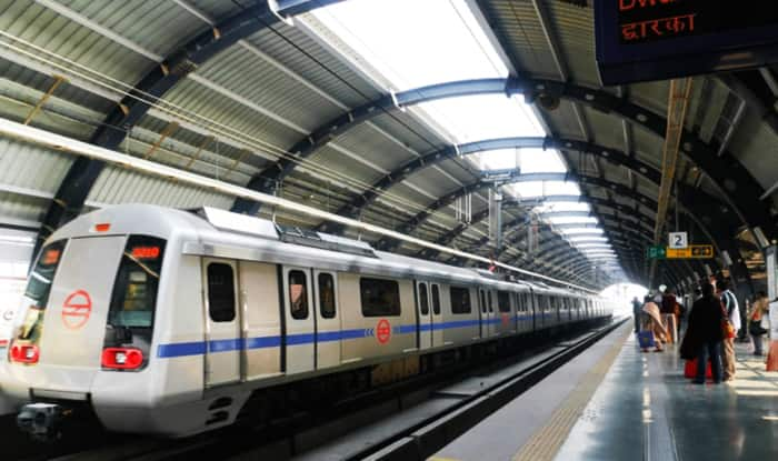 Republic Day 2019: Delhi Metro Issues Advisory For January 26 – List of Stations Where Services Will Remain Curtailed