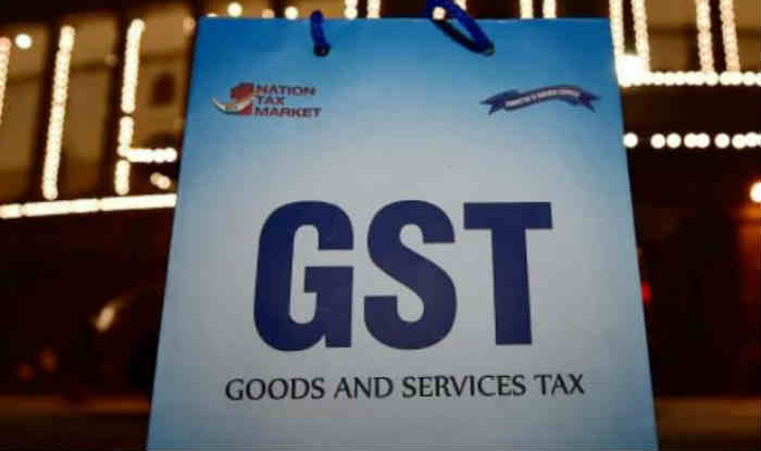 GST Lowered on 83 Items Ahead of Budget 2018; Old Cars, Diamonds, Amusements Park Tickets, Packaged Water Gets Cheaper; Complete List