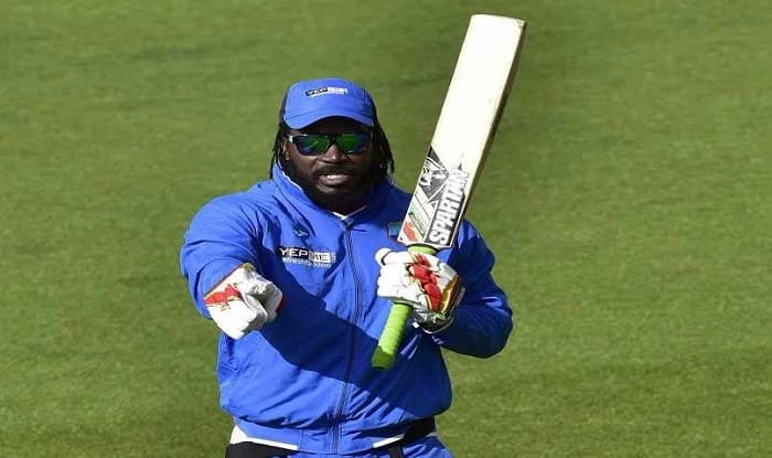 Chris Gayle, Chris Gayle dropped from West Indies Test Squad, Gayle not picked in Windies squad, India vs West Indies 2019, India tour of West Indies 2019, Gayle denied farewell Test match, Cricket News, Jason Holder, Virat Kohli, Windies Cricket Board, Selectors Ignore Gayle for Test Series