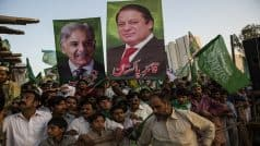 Nawaz Sharif Disqualified Forever? Legal Experts Unsure Whether Not Being 'Sadiq And Ameen' Ends His Political Career
