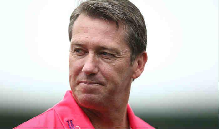 Glenn McGrath, ICC Cricket World Cup 2019, World Cup 2019, England Cricket Team, Indian Cricket Team, Cricket News