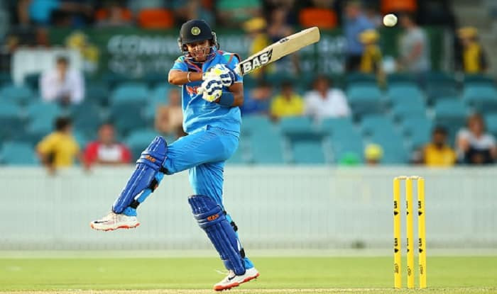 ICC World T20: Windy Conditions in Caribbean Will Pose a Challenge, Feels Captain Harmanpreet Kaur