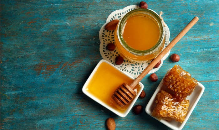 Honey Vs Jaggery: Which is healthier? | Lifestyle News