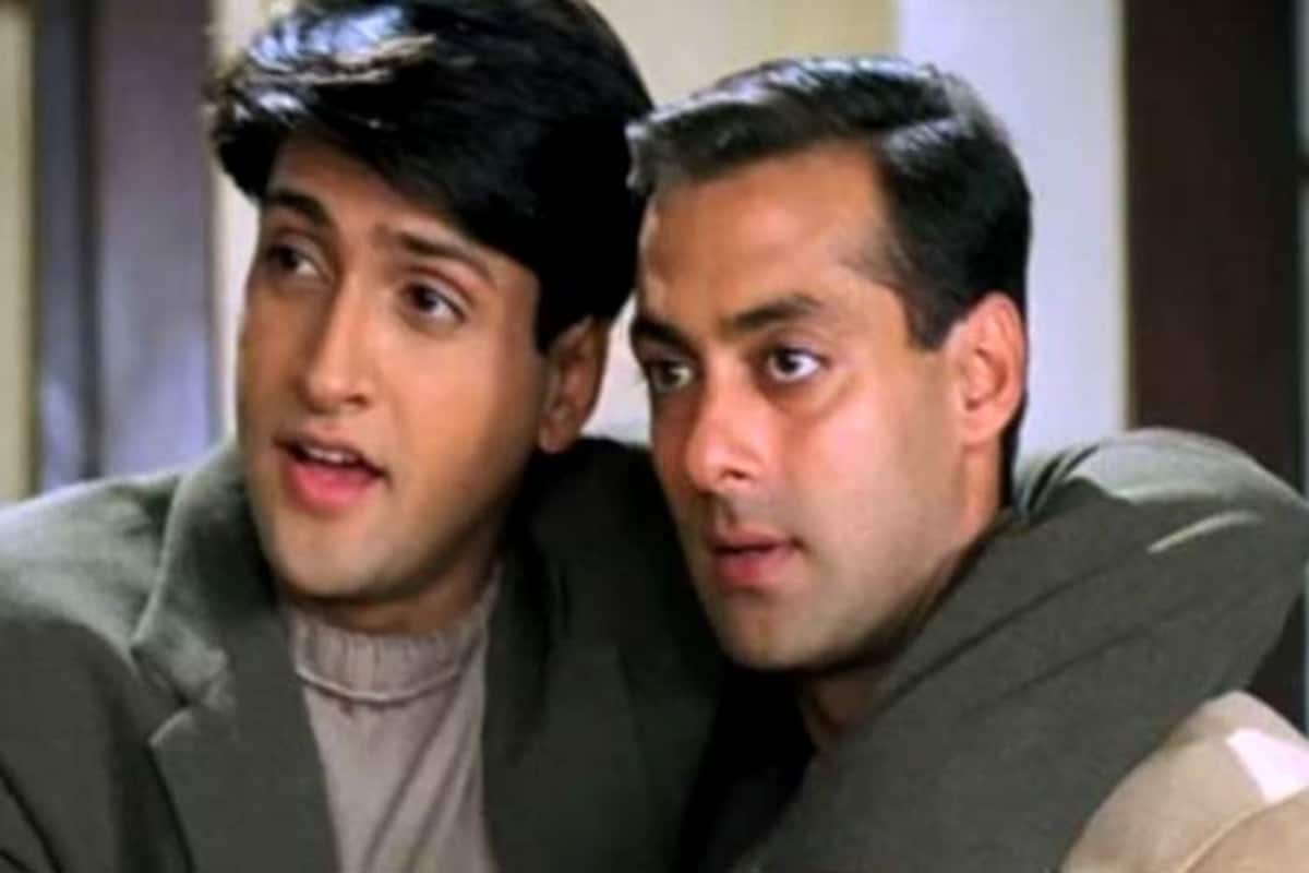 Salman Khan's Wanted Co-Star Inder Kumar's Viral Suicide Video Is A Scene  From His Film, Confirms Wife | India.com