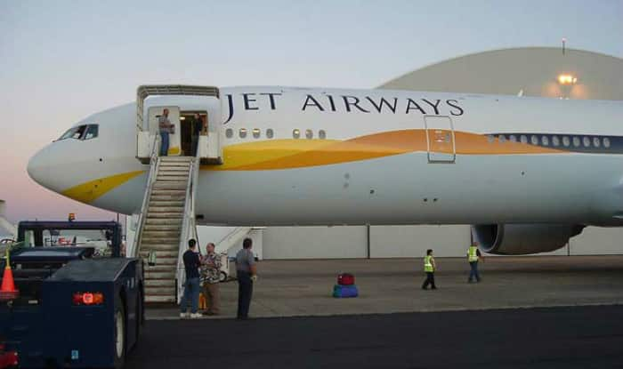 Employee Consortium, AdiGroup to bid for 75 pc stake in Jet Airways