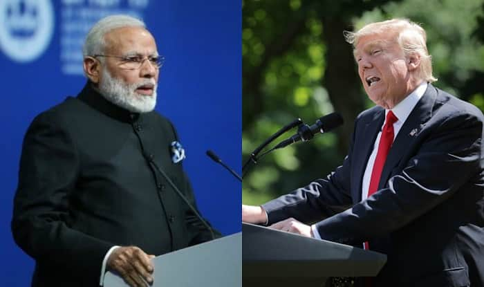 'Extreme Rhetoric' by Some Leaders Not Conducive For Peace: PM Modi to Donald Trump in 30-min Phone Call