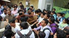 Shiksha Mitra Strike in UP: SC Verdict Affects the Salary Structure of Lakhs of Teachers in UP