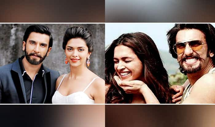 Ranveer Singh – Deepika Padukone Are Set To Exchange Their 'I Dos' In 2018: These 5 Recent Instances Are Proof