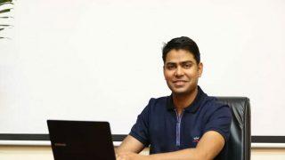 Former Housing.com CEO Rahul Yadav Joins Anuj Puri's Realty Firm Anarock As CTO