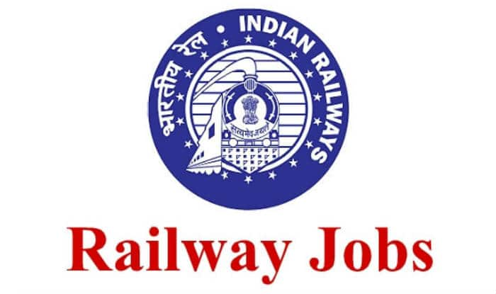 South Eastern Railway Recruitment 2017 Released for 410 Station Guards, Register online