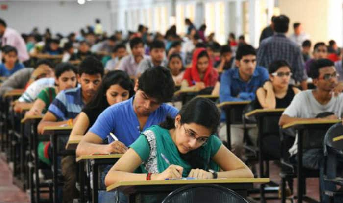 CG Professional Examination Board Recruitment Exam 2017: Apply for 2997 Lecturer Posts at cgvyapam.choice.gov.in