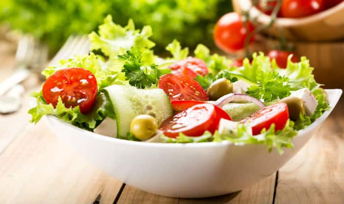 Tips to Get Your Diet Back on Track After Ramadan Fasting