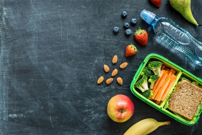 Ways to Beat Hunger Pangs