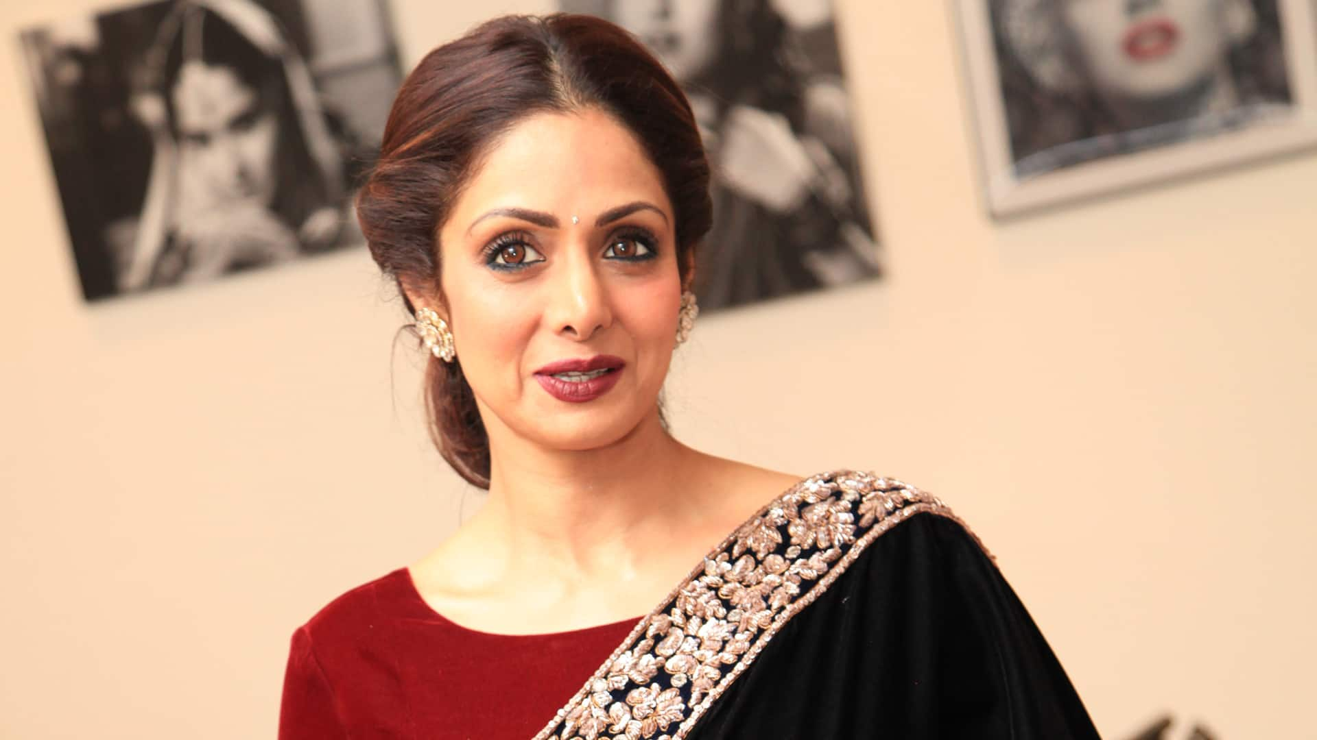 Sridevi's Death: More Delay Likely in Arrival of Actor's Mortal Remains. Here Are The Reasons Why