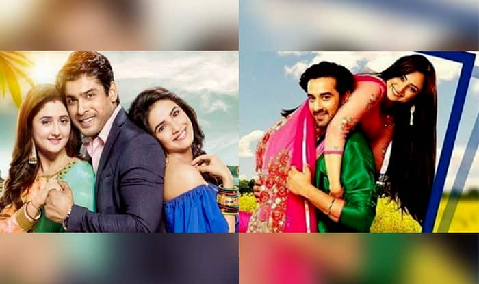 Jay Soni's Bhaag Bakool Bhaag, Siddharth Shukla's Dil Se Dil Tak: Take a look at the worst TV shows of 2017